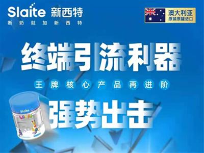 蓝动徐州 新耀未来 新西特徐州全线启动会圆满成功