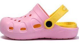 盛世富儿童防滑鞋