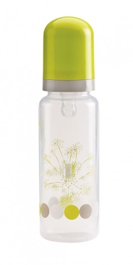 Thermobaby PP奶瓶240ML