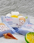 婴倍爱抗菌洗衣皂