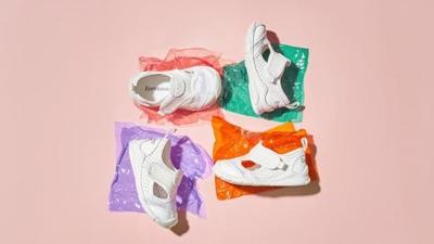 EUROBIMBI童鞋凉鞋系列