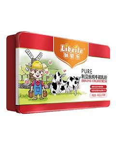 利贝乐纯牛初乳粉