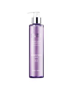 璧丽氨基酸养护洗发水-清爽型