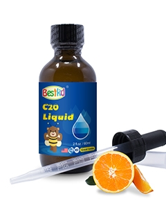 贝斯凯C20饮液