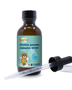 贝斯凯益盾复合蛋白饮液