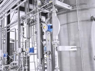 贝博儿火热招商丨TMR饲养技术造就优质奶源