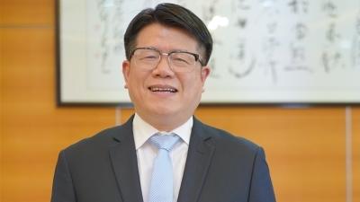中国婴童网2020走进工厂第一站——爱宝乳糖酶工厂